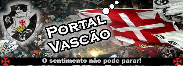 Portal Vascão