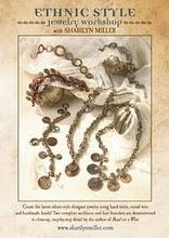 Ethnic Style Jewelry DVD