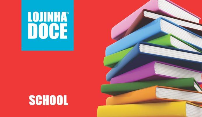 Lojinha School
