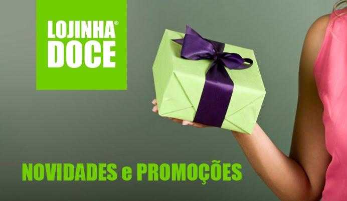 Promo_LOjinha DOce
