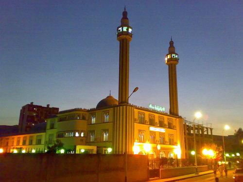 مدينة سكيكدة الجزائرية 5612552