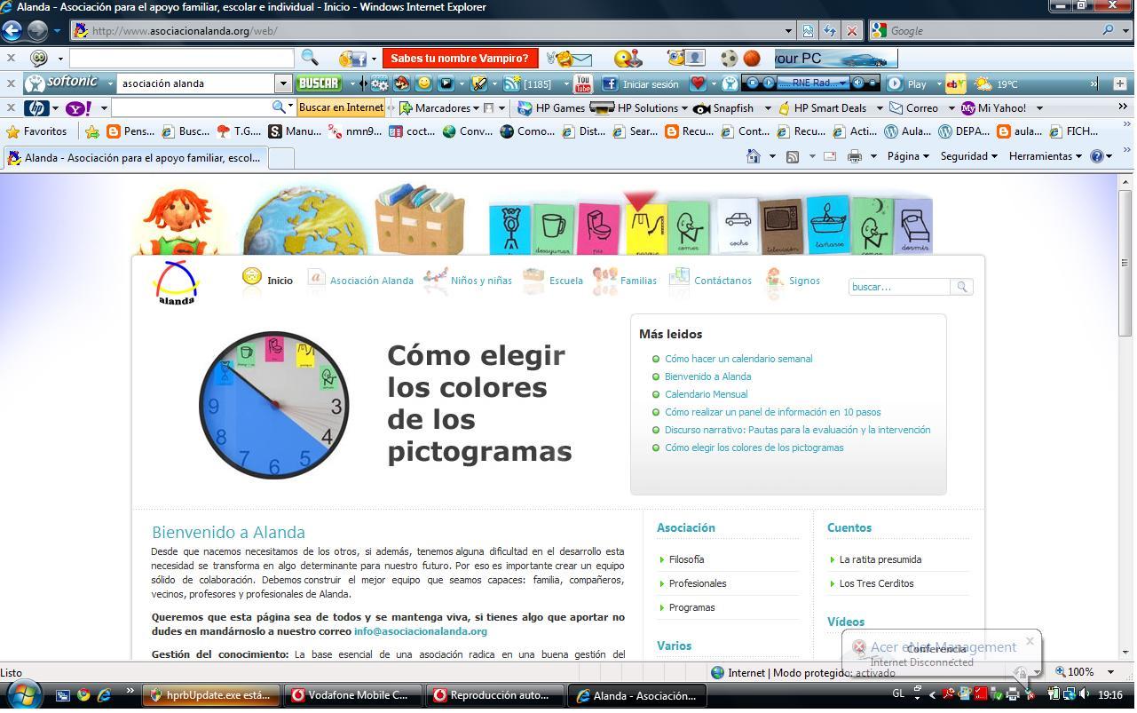 Lengua Aula Pt Recursos Educativos | MEJOR CONJUNTO DE FRASES