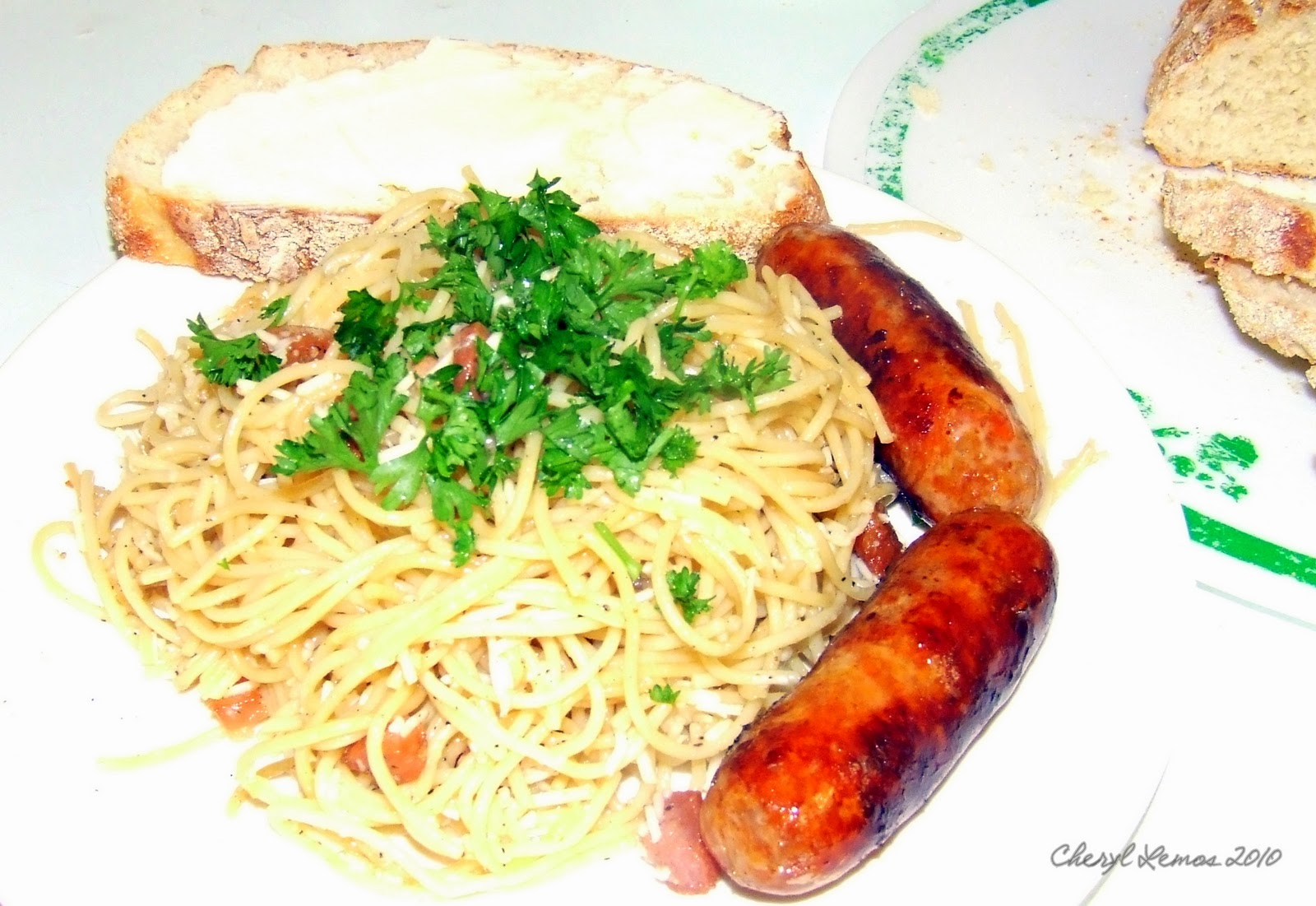 http://2.bp.blogspot.com/_9g1Ege5PHsE/TP0SCv9nWII/AAAAAAAAC1c/10A9aQzRirk/s1600/Cooking+eddie+fuzz+225.jpg