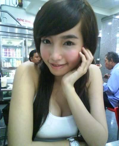 trans vietnamese