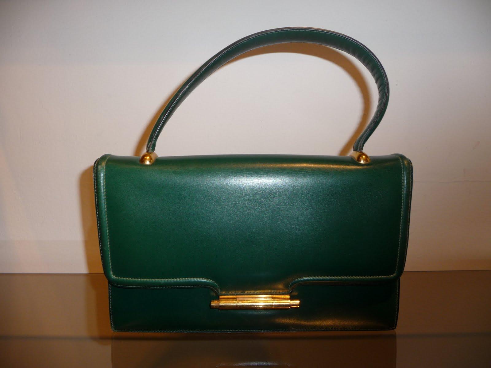 birkin bag price range - DECADES INC.: MAD ABOUT THE HARDWARE