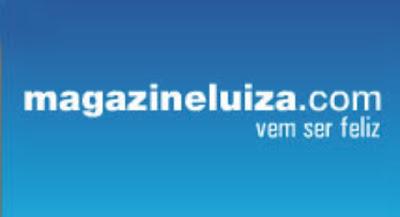 Magazine-Luiza-2010