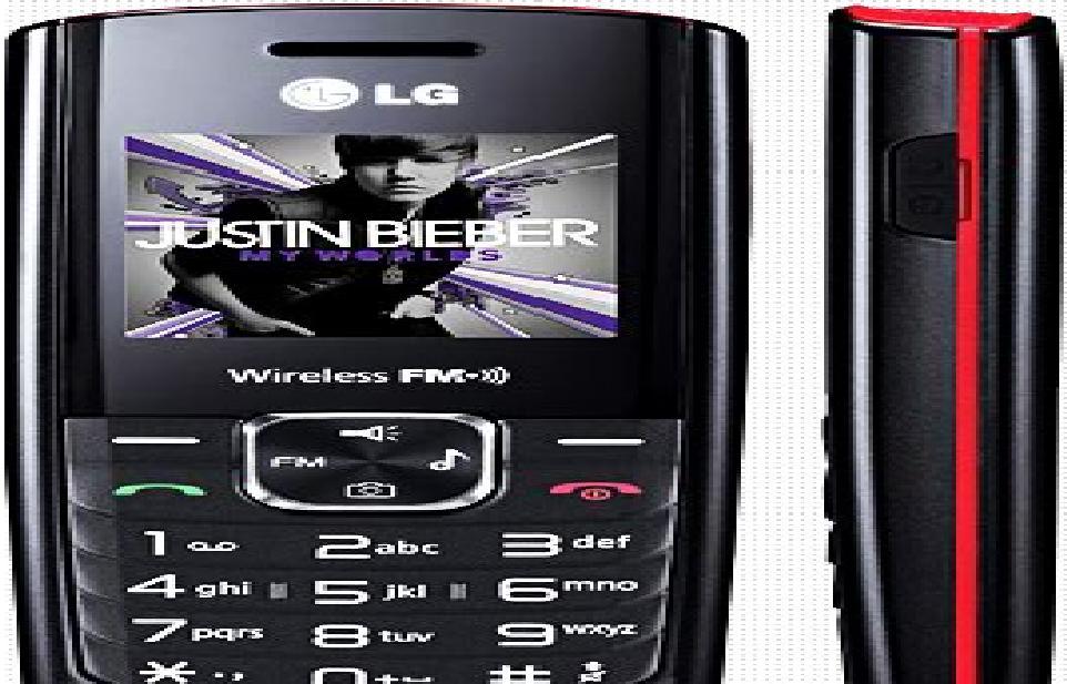 celular está disponível no site Submarino onde você pode comprar