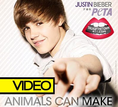 love heart justin bieber. images love heart justin