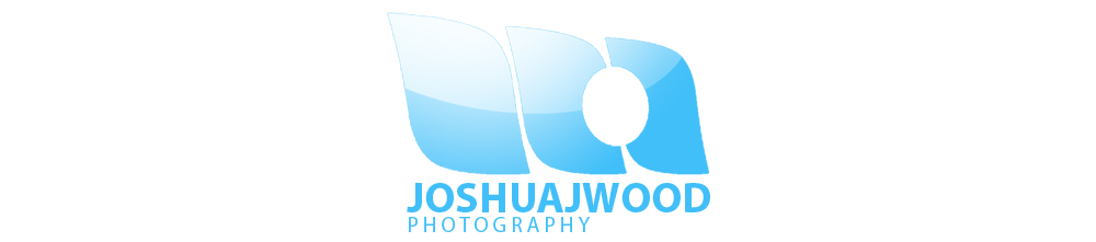 joshuajwood.com
