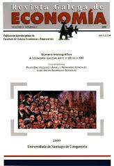 Educación, Empleo y Población en Galicia