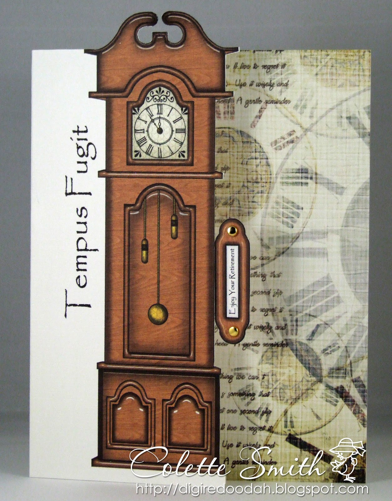 Displaying (20) Galler... Cuckoo Clock Drawing