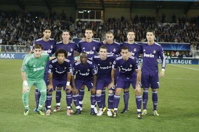 http://spanishfootballsports.blogspot.com