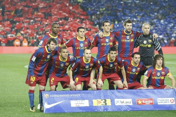 barcelona fc 2011 squad. arcelona fc 2011 kit.