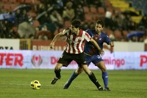 Javi.Martinez-At.Bilbao