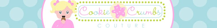 Cookie Crumbs Couture