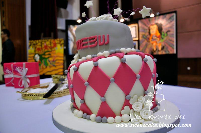 Academy Of Cake Art : Creative/Custom made: EQUATOR ACADEMY OF ART GRADUATION ...