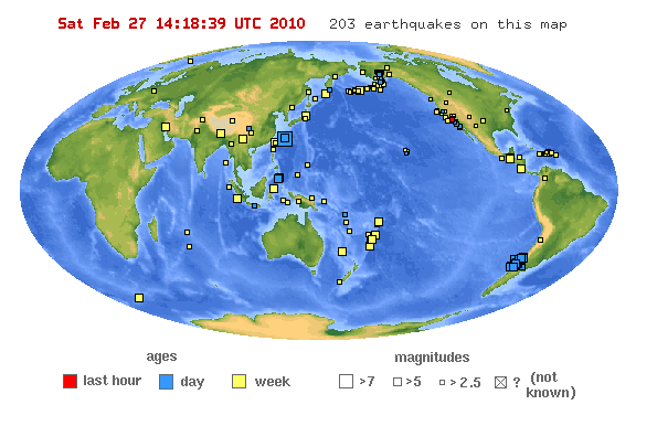 [EarthquakeMapForLastWeekOfFeb]