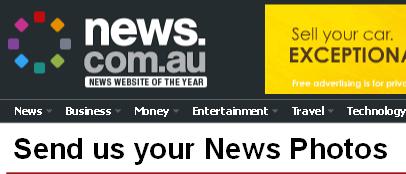 [NewsComSendUsYourNewsPhotosScreengrab]