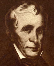 9º presidente -  William Henry Harrison