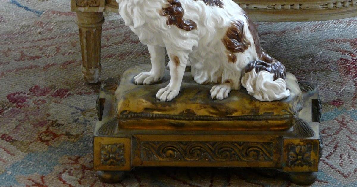 Monte Carlo Weekly Photo Villa Ephrussi De Rothschild