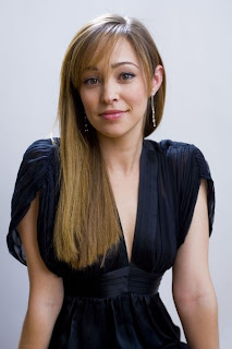 actress, Autumn Reeser
