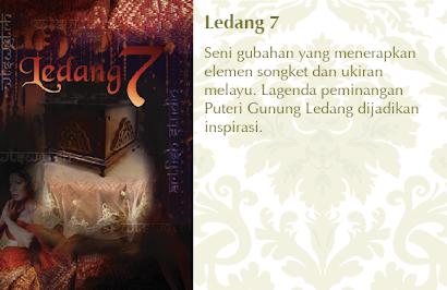 LEDANG 7