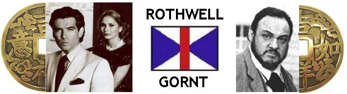 Rothwell-Gornt