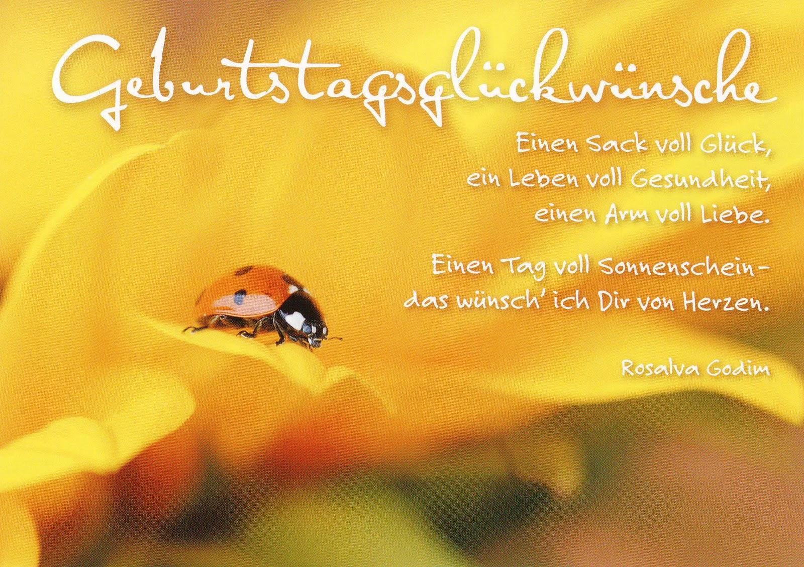 Freundschaft Entfernung Zitate Image collections Die besten
