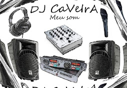 dj Caveira - André Lima