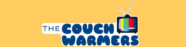 The Couchwarmers