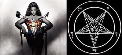 http://2.bp.blogspot.com/_9hR04LxgHy0/S_K7BJeRaWI/AAAAAAAAAQg/kwinrR7nHmg/s1600/beyonce-illuminati-satanic-occult-sasha_fierce.jpg