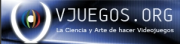 VJuegos.org