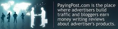 PayingPost