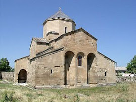 წრომის ეკლესია