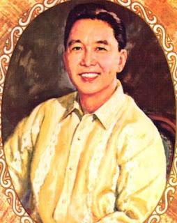 Talambuhay ng dating pangulong ferdinand marcos martial law