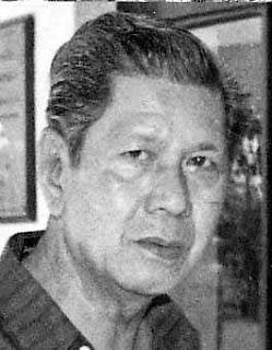 biographies of filipino writers This is a list of accomplished filipino writerslist of filipino writersonofre abellanosaramón d abellanosavictorina a abellanosaaugurio abetojose c abriol.