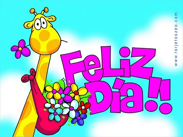 """8 de agosto """"Día del niño/a"""""""