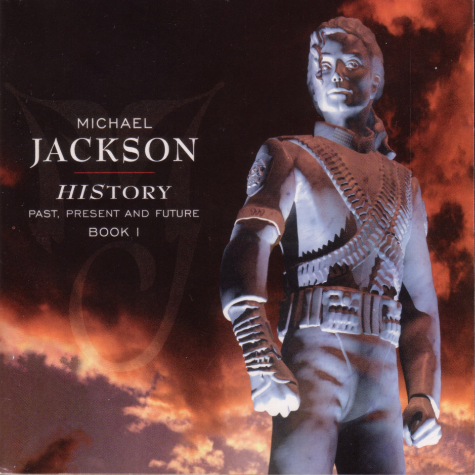 michael_jackson-history-frontal.jpg
