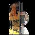 DOWNLOAD - MADONNA - BLOND AMBITION TOUR - LIVE IN JAPAN    (  DVD-R  )
