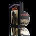 Download - Filme Evita Legendado DVDRip AVI