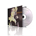 DOWNLOAD CD - Madonna The First Album 1983