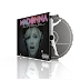 DOWNLOAD - MADONNA - The Confessions Tour CD 2007