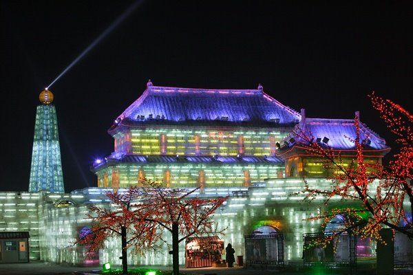 [Harbin_Ice_Festival_China_03.jpg]
