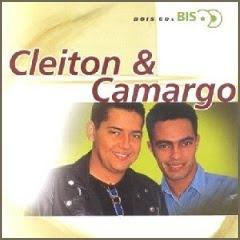 Cleiton+e+Camargo+%E2%80%93+Serie+Bis Download Cleiton e Camargo   Serie Bis 02 Cds