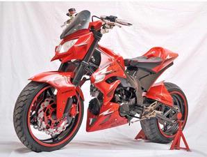 [Honda+Supra+Cheap+Loan.jpg]