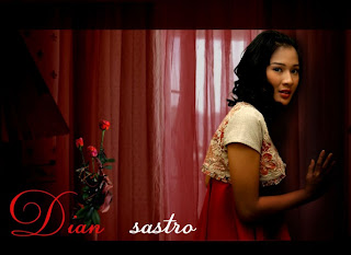 Dian SastroWardoyo Desktop Wallpaper