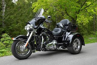 MOTORCYCLES   MOTORCYCLES   MOTORCYCLES  New Motorcycles Motorsport