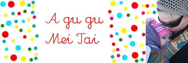 A gu gu - Mei Tai