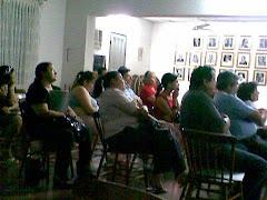 """Seminario """"Herramientas de Ventas para Proveedores del Estado"""""""