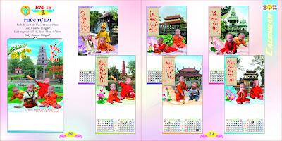 BM+16 trang+30 31 Lịch Tết 2012